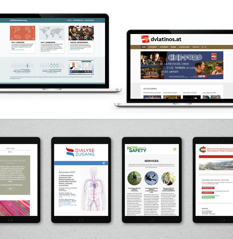 memodesign graphics web illustration memodesign web design